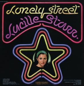 Lonely Street album