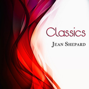 Classics (Original Recordings)