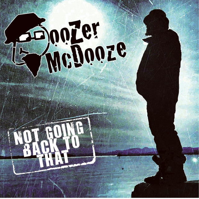 Doozer McDooze tickets and 2018  tour dates