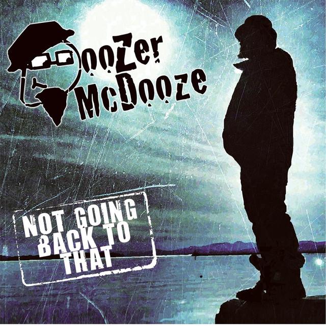 Doozer McDooze tickets and 2018 tour dates