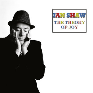 The Theory of Joy (Deluxe Edition) album