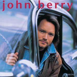John Berry album