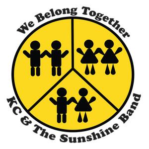 We Belong Together (Remixes)