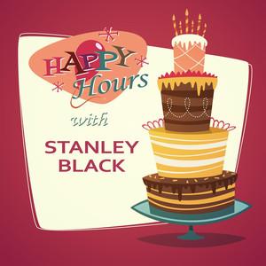 Happy Hours album
