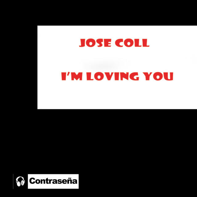 Picture of Jose Coll