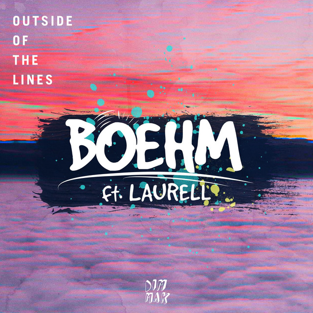 Outside Of The Lines (feat. Laurell)