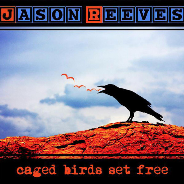 Caged Birds Set Free