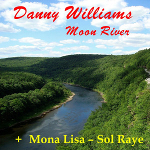 Moon River album