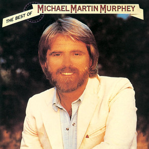 Michael Martin Murphey album