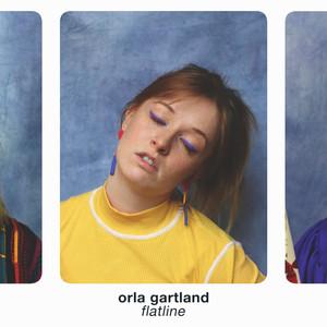 Flatline - Orla Gartland