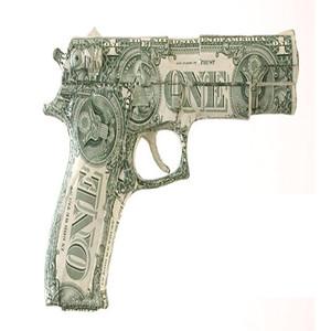 Yung Erns Money
