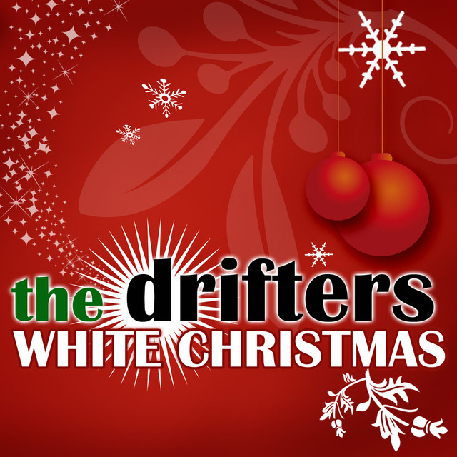 more by the drifters