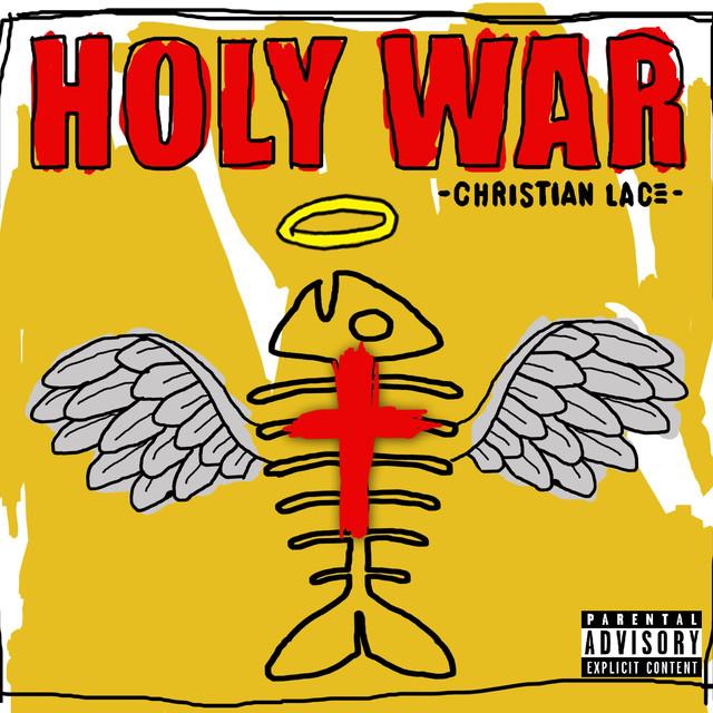 Holy War