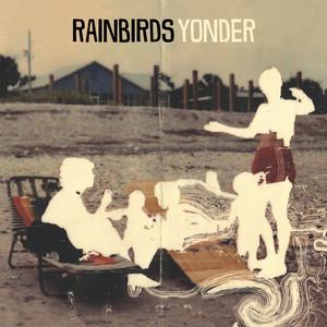Yonder album