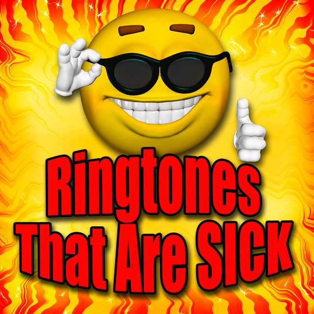 Warning Warning Danger Ringtones, a song by Ring Tone Your Ringtones