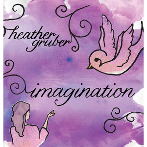 Imagination - Heather Gruber