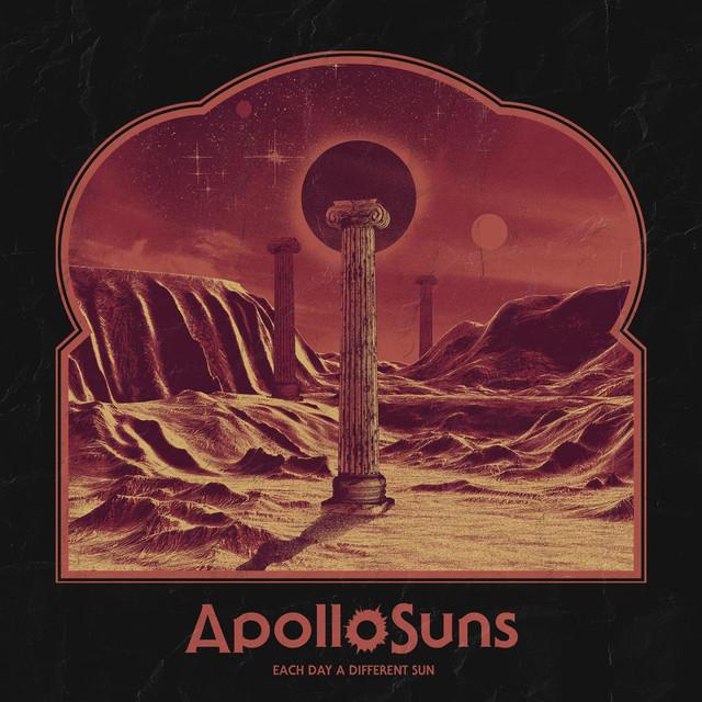 Apollo Suns