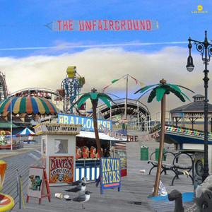 Unfairground album