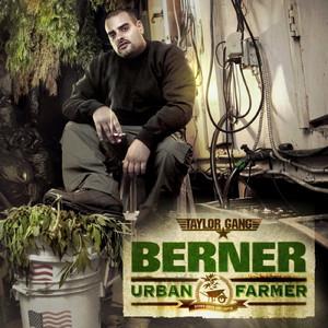 Urban Farmer album