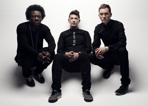 Magnetic Man tickets and 2019 tour dates