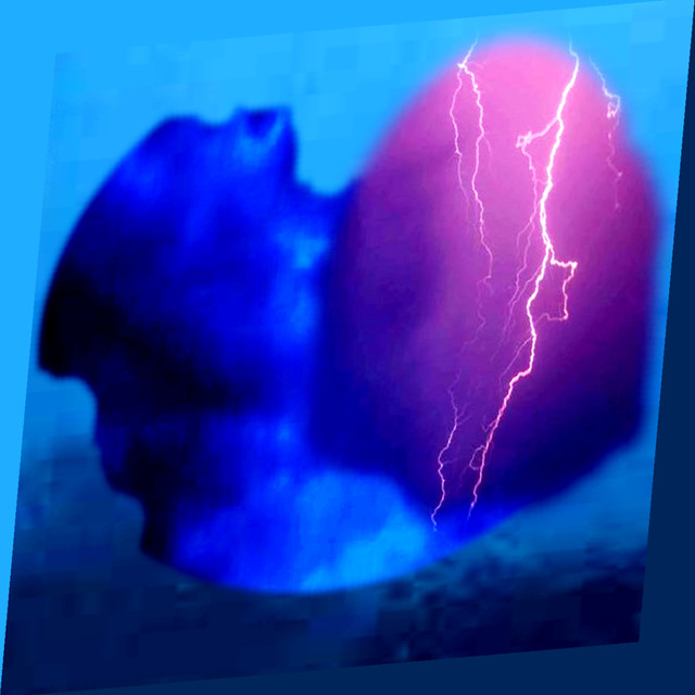 Rain, Thunder, Storm (Loopable Audio for Insomnia, Meditation and Restless Children) Albumcover