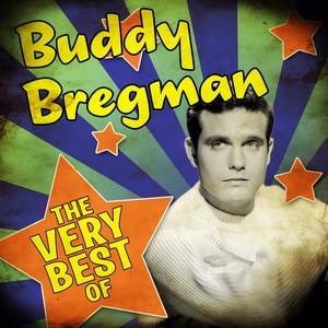 Buddy Bregman