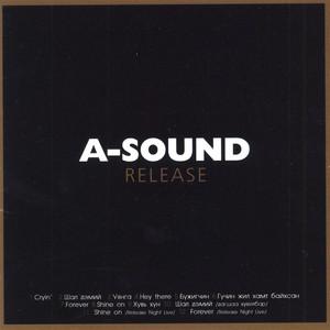 Release - A-Sound