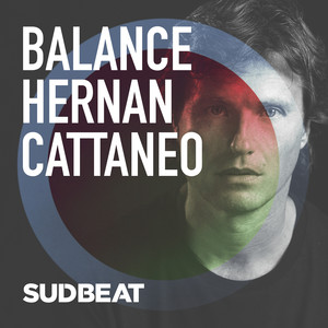 Balance Presents Sudbeat album