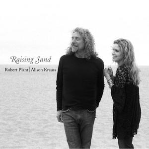 Raising Sand - Alison Krauss