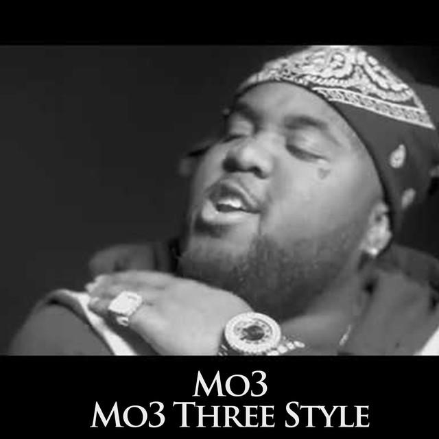 Mo3threestyle