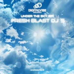 Fresh Blast DJ's & Fresh Blast Dj`s