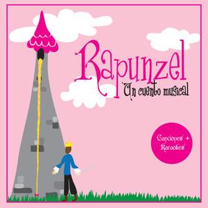 Rapunzel, Un Cuento Musical - Georgina