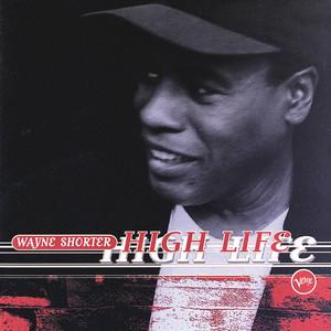 High Life album