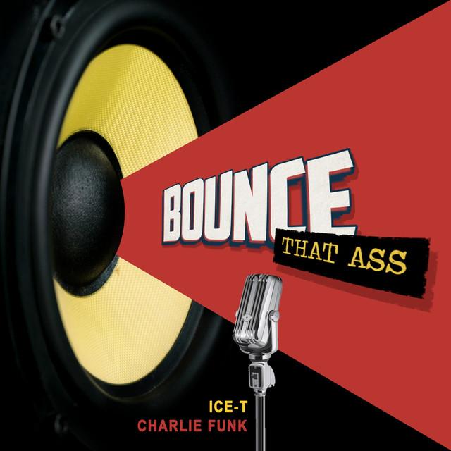 Bounce That Ass