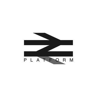 Platform profile picture