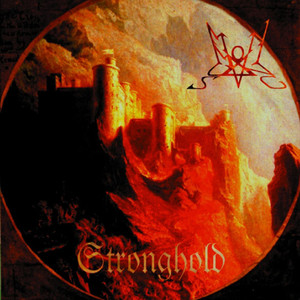 Stronghold album