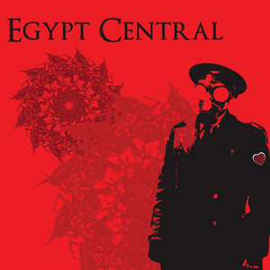 Cover Egypt Central