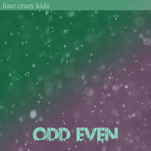 Odd Even
