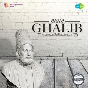 Main Ghalib Albümü