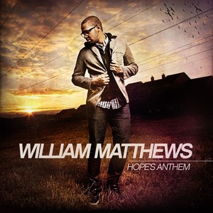 William Matthews