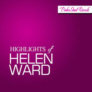 Highlights of Helen Ward album