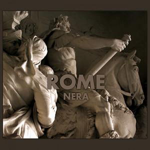 Nera album
