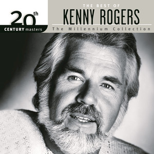 The Kenny Rogers Collection album