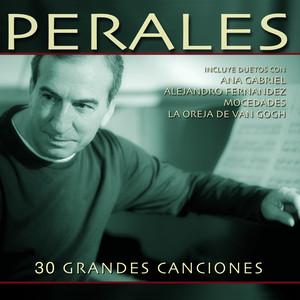 Perales - Jose Luis Perales