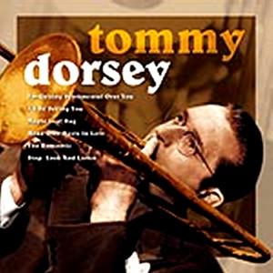 Tommy Dorsey album