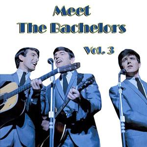 Meet the Bachelors, Vol. 3 album