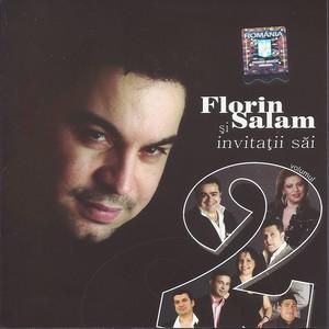 Florin Salam si invitatii sai volumul 2