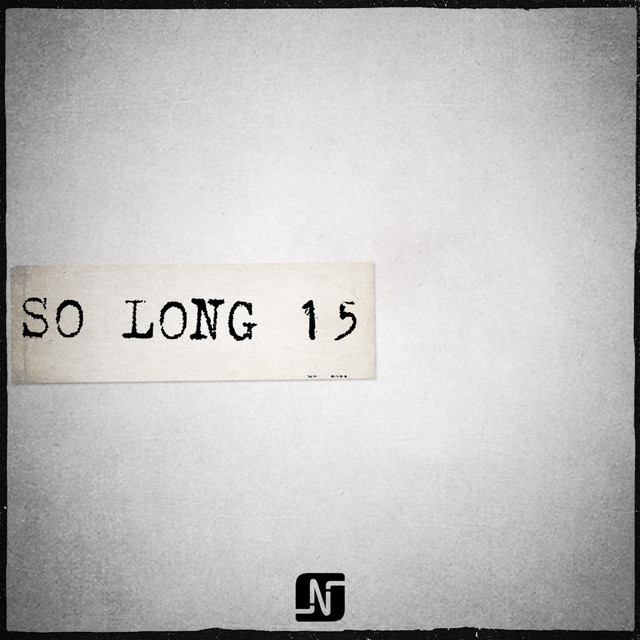 So Long (Noir Remix)