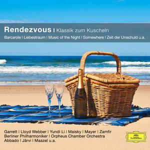 Rendezvous - Klassik zum Kuscheln