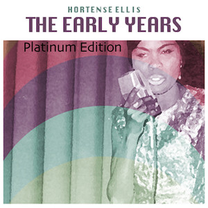 The Early Years (Platinum Edition) album